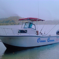 Create Listing: Fishing/Deep Sea Fishing - Falmouth, Jamaica