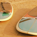 Create Listing: Whats SUP Paddleboard Rental (FREE DELIVERY)