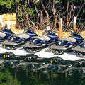 Create Listing: Florida Keys - 2 Hour Tour