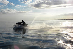 Create Listing: Florida Keys - Jet Ski Rental