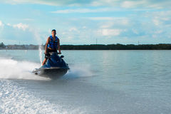 Create Listing: Florida Keys - Jet Ski Rental - 1/2 hour