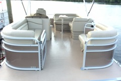 Create Listing: Boat Rentals - Key Largo