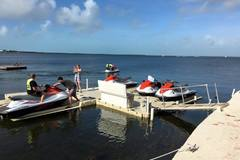 Create Listing: Waverunner Rental