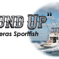 Create Listing: Deep Sea Fishing - The 'Round Up' is a 34 foot Hatteras