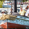 Create Listing: CANAL CRUISE $49