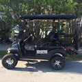Create Listing: Golf Carts