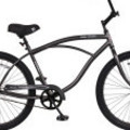 Create Listing: Electric Bikes