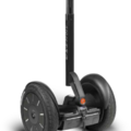 Create Listing: 90 Minute Segway Experience