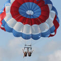 Create Listing: Best Parasailing in Islamorada - 500ft