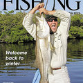 Create Listing: Fishing Charter - Backcountry Flats - Upper Keys
