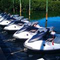 Create Listing: Jetski Rentals & Tours - 2 hour tour