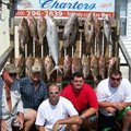 Create Listing: Deep Sea Fishing Excursions