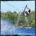 Create Listing: Wakeboarding - Wake & Cable