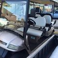 Create Listing: 6 Passenger Golf Cart