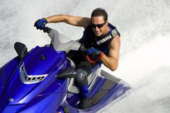 Create Listing: Jet SKi Rental (1 Hour)