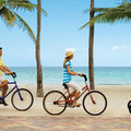 Create Listing: Beach Cruiser Bikes ( for the day)