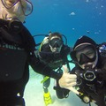 Create Listing: Divemaster Course (2 person)
