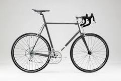 Create Listing: Road Bike