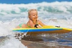 Create Listing: Rafts & Boogie Boards