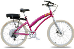 Create Listing: Electric Bikes - Many Brands - For Sale