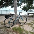 Create Listing: Florida Keys Cycling Guide