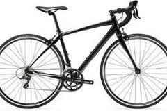 Create Listing: Road Bikes - For Rent
