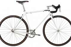 Create Listing: Road Bikes - Full Day Rental