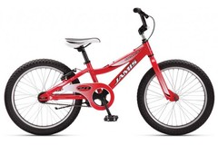 Create Listing: Boys / Girls Youth Bicycle Bike Rental (Weekly Rental)