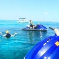 Create Listing: Jet Ski Guided Snorkel Tour (3 Hours)
