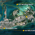 Create Listing: ULTIMATE KEY WEST JET SKI ISLAND TOUR (2 Hours)