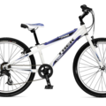 Create Listing: Kids Bike (9–12 Years Old)