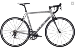 Create Listing: Alloy Road Bike