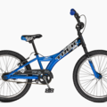 Create Listing: Kids Bike (6–9 Years Old)