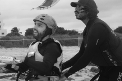 Create Listing: 3 HR PRIVATE KITEBOARDING LESSON