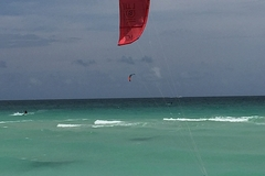 Create Listing: 2 HR PRIVATE KITEBOARDING LESSON