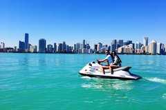 Create Listing: Jet Ski Rental (1 HOUR) (Free ride or Tour)