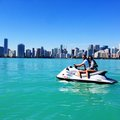 Create Listing: Jet Ski Rental (1.5 HOUR) (Free ride or Tour)