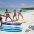 Create Listing: Adult or Youth Individual Surf Lessons