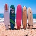 Create Listing: Surf Board Rental (ALL DAY RENTAL) (Used Boards)