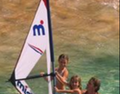 Create Listing: Wind Surfing Private Lessons