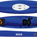 Create Listing: Marlin Kayak (Kayak Only)