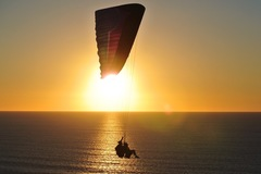 Create Listing: Parasailing, Boat Rides, Camping & More - Call Now!