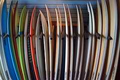 Create Listing: Skim Boards and Boogie Boards Rentals
