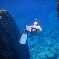 Create Listing: Boat Charters - Snorkeling Adventures + Voyages