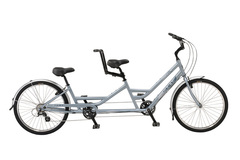 Create Listing: TANDEM BIKE RENTAL ( 24 HOURS)
