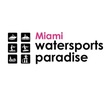 Miami watersports logo 2.5