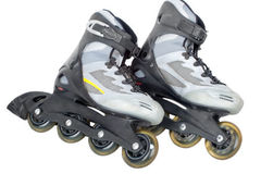 Create Listing: ROLLER BLADE RENTALS (3 Hours)