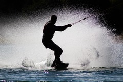 Create Listing: Wake Boarding or Water Skiing Rentals