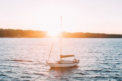 Create Listing: Sailing Lessons & Sailing Charters