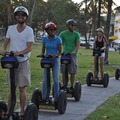 Create Listing: Sunrise & Sunset Segway Tour (South Beach : 10th & Collins)